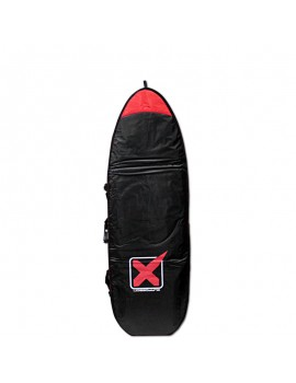 Xtreme Surfdesign - Saco 6'
