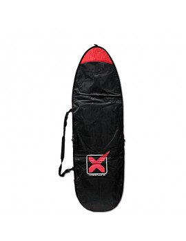 Xtreme Surfdesign - Saco 6'5''