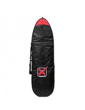 Xtreme Surfdesign - Saco 7'