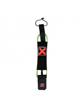 Xtreme Surfdesign - Leash 6' (5mm)