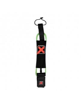 Xtreme Surfdesign -  Leash 6' (5mm)