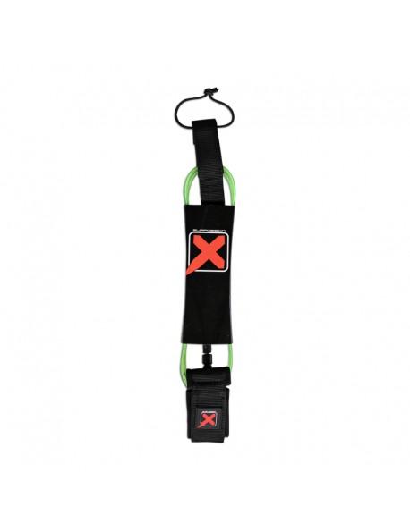 Xtreme Surfdesign - Leash 6'