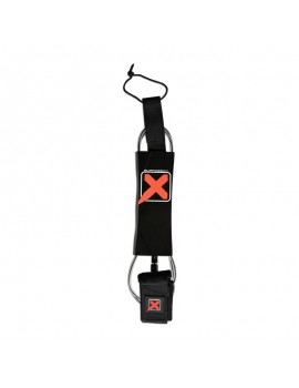 Xtreme Surfdesign - Leash 8' (7mm)