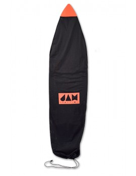 Surfboard Sock - Laranja