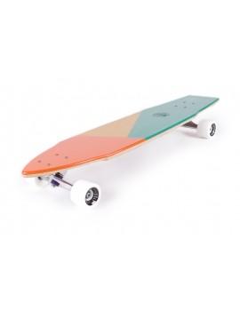 MILF Skateboard Tailors - Vergara Spring