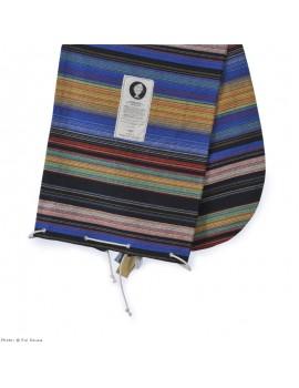 Txópa bag- Mini Simmons - Blue