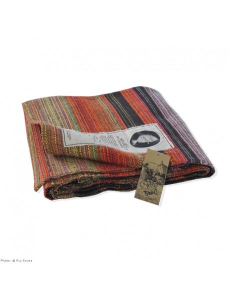 Txópa blanket