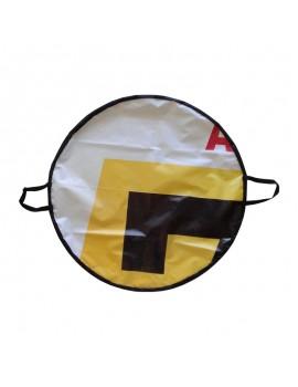 SurfTotal - Muda fato (change mat)
