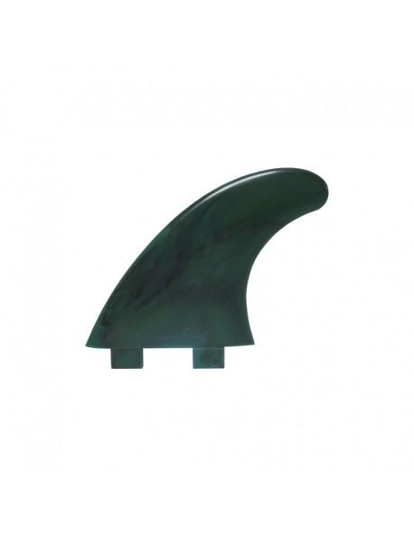 Marlin Fins (dual tab ) Cor 7