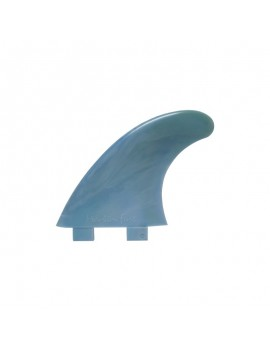 Marlin Fins - Color (Dual Tab)