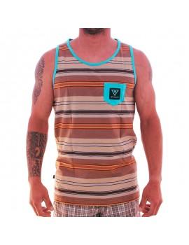 Vooduu Clothing -  Gaia