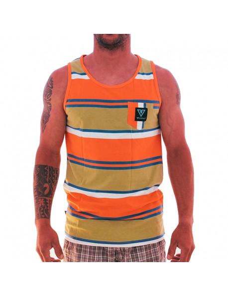 Vooduu Clothing - Colorstyle