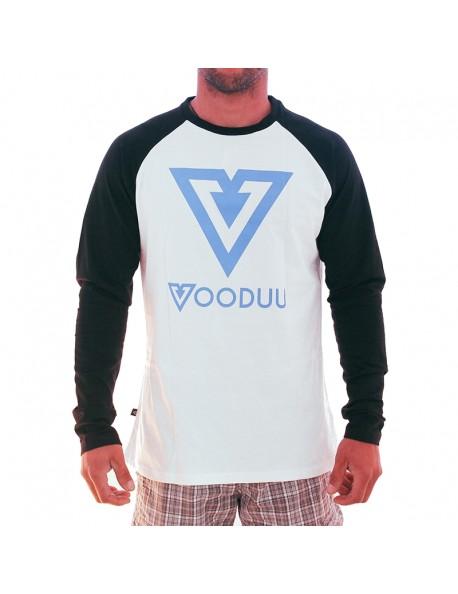 Vooduu Clothing - Vintage Surf