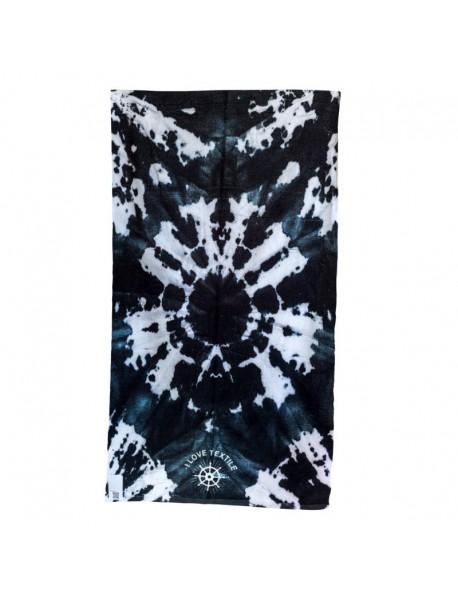 ILOVETEXTILE - Stain Towel