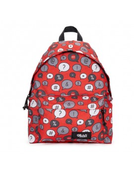 9BAG® Backpack