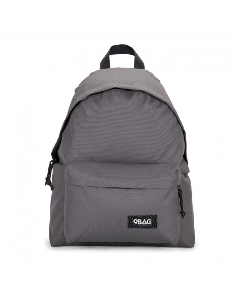 9Bag Backpack