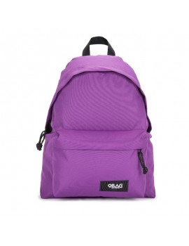 9Bag Backpack
