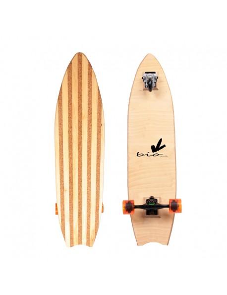 Bio-boards Kamai