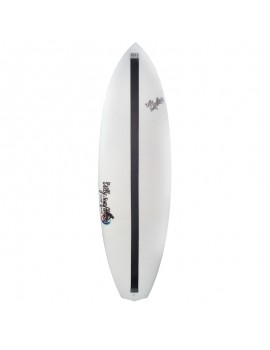 BillySurfboards - Epoxi
