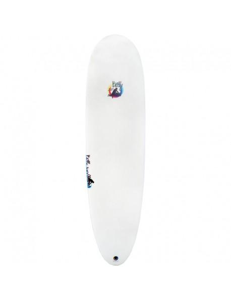 BillySurfboards - Mini Malibu