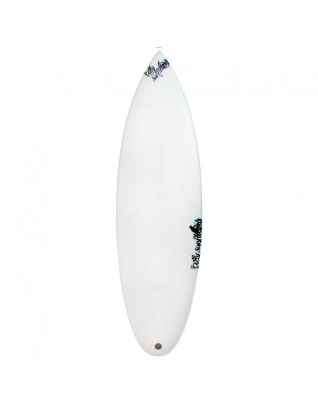 BillySurfboards - Shortboard