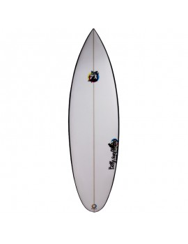 BillySurfboards - Shortboard