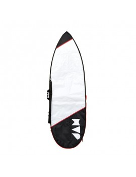 JAM Traction - Shortboard Boardbag