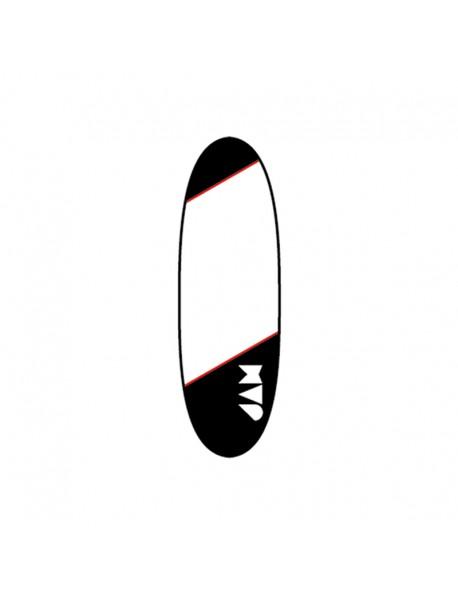 Malibu Boardbag