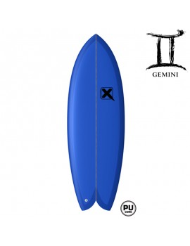 Xtreme Surfdesign - Gemini