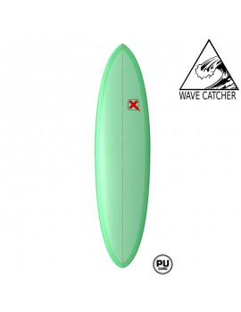 Xtreme Surfboards - Wave Catcher