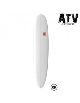 Xtreme Surfboard - ATV