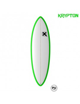 Xtreme Surfboards - Krypton
