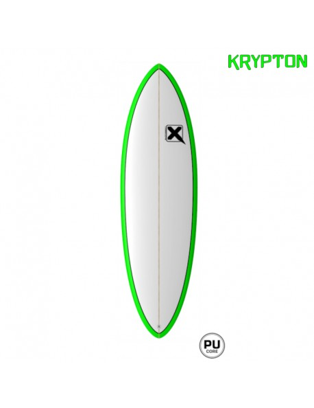 Xtreme Surfdesign - Krypton