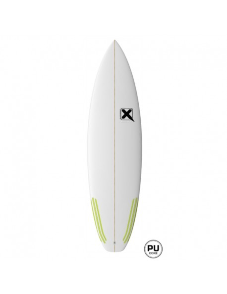 Xtreme Surfboards - M3