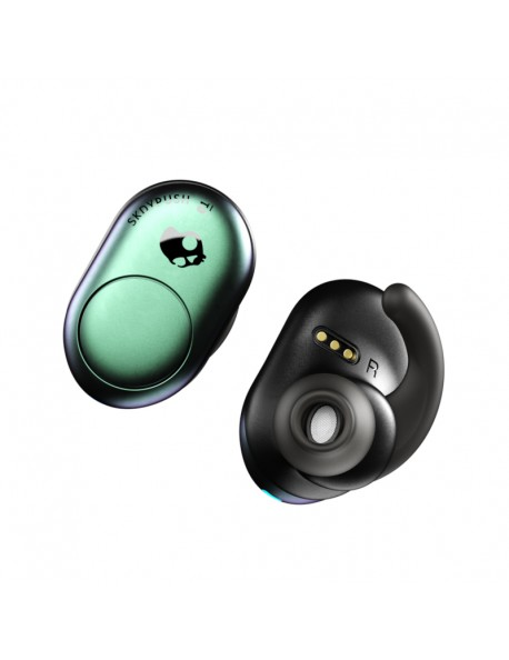 Skullcandy - PUSH TRUE WIRELESS IN-EAR