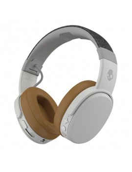 Skullcandy - CRUSHER WIRELESS OVER EAR