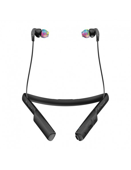 Skullcandy - METHOD WIRELESS IN-EAR