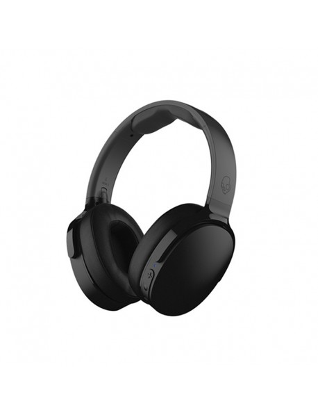 Skullcandy - HESH 3 WIRELESS