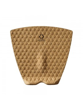 EcoPro® - Cork Traction Pad