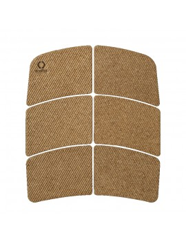 EcoPro® - Front Pad