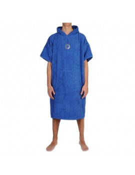 Surf Poncho - Size