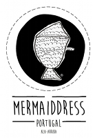 Mermaiddress