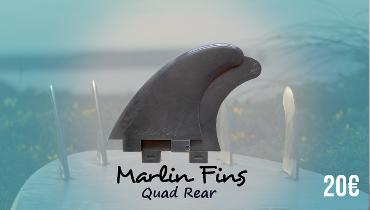 Shop Marlin Fins